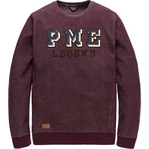 Peyton Longsleeve T-shirt