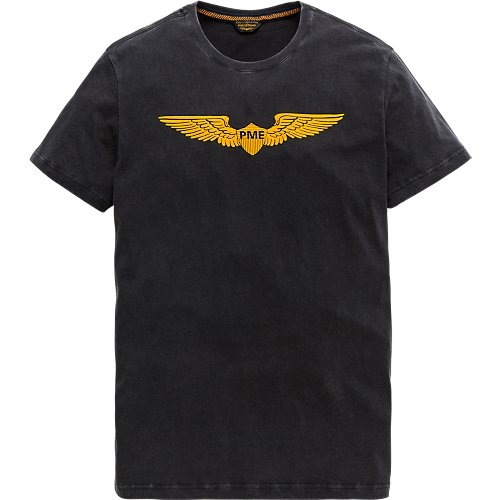 JERSEY WINGS T-SHIRT