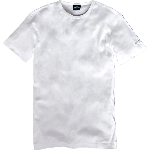 Cotton tee 2 Pack