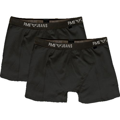 Basic boxershort 2 Pack