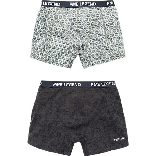 COTTON BOXERSHORTS