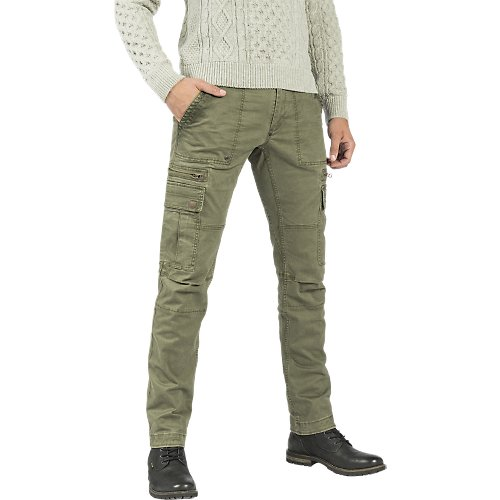 Charlie 47 Cargo Pants