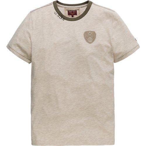 Hobbs T-shirt