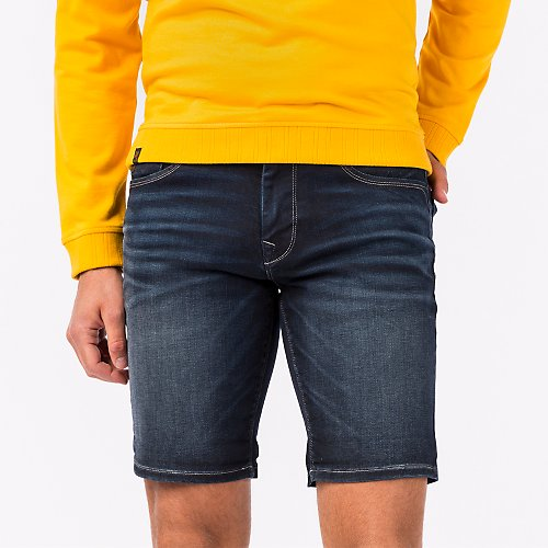 V7 Rider Shorts