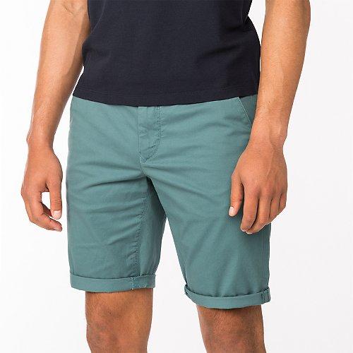 V65 Shorts