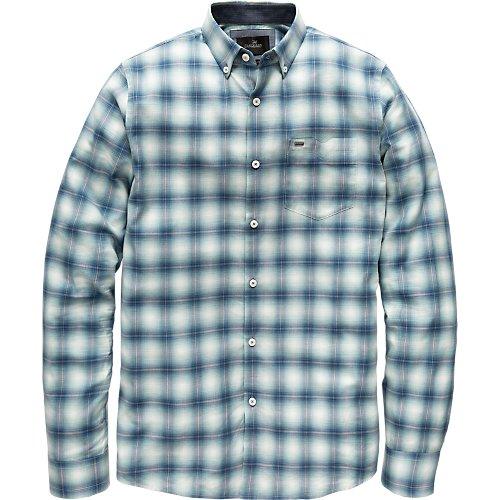 Check Overhemd