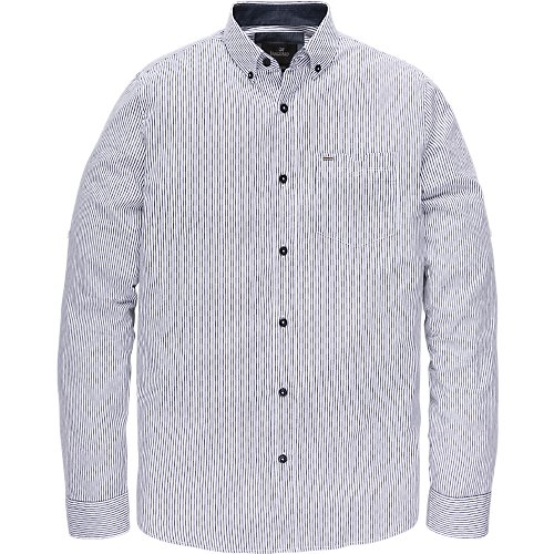 Stripe Overhemd