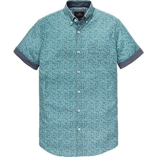 Comfort Art overhemd