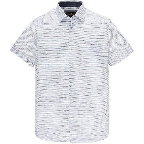 Tiretrack overhemd