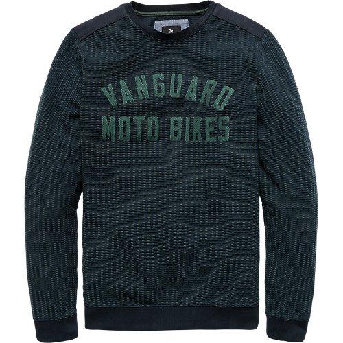 MOTO BIKES SWEATER