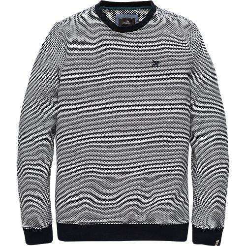 Wavy Sweater