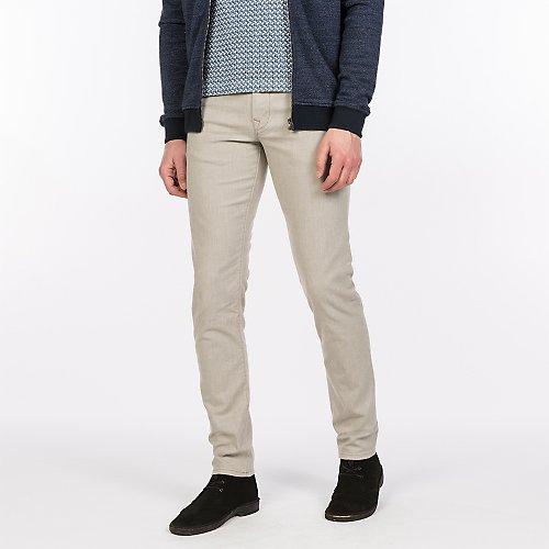 V7 Rider Jeans