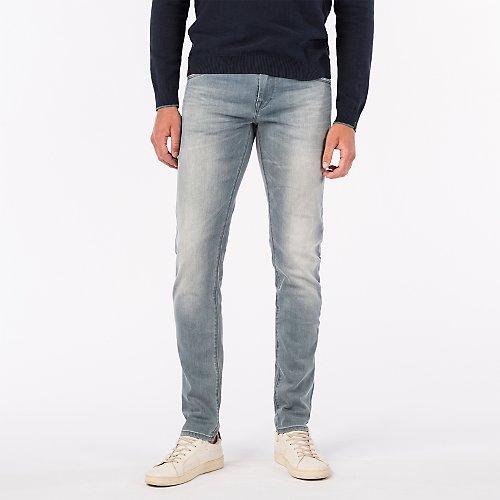 V7 Rider Slim Jeans