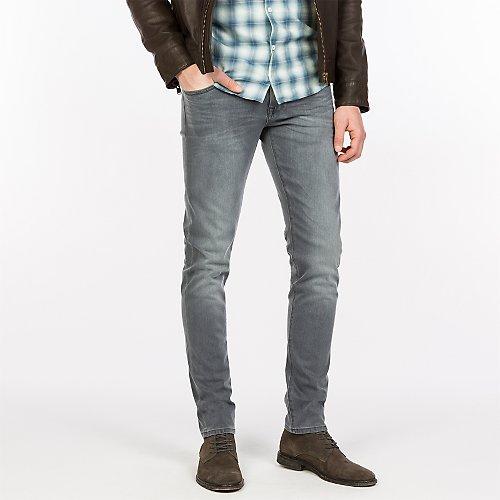 V850 Rider Jeans