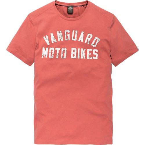 MOTO BIKES T-SHIRT