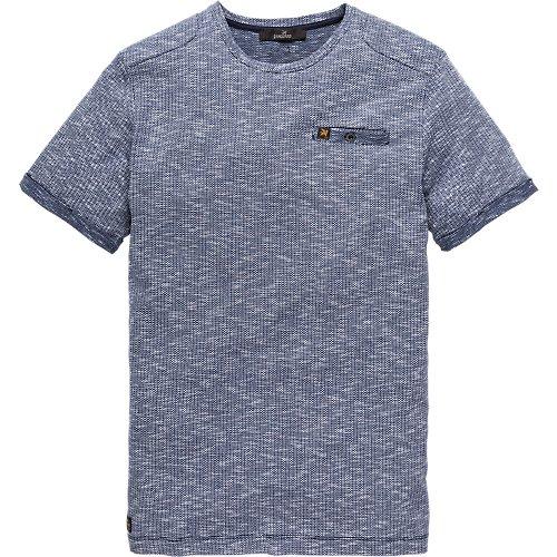 Luxe Jersey T-shirt