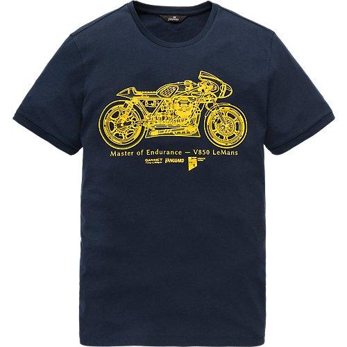 V850 Bike T-shirt