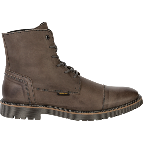 SMITH BOOTS