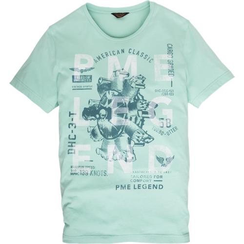 Set Promotion T-Shirt