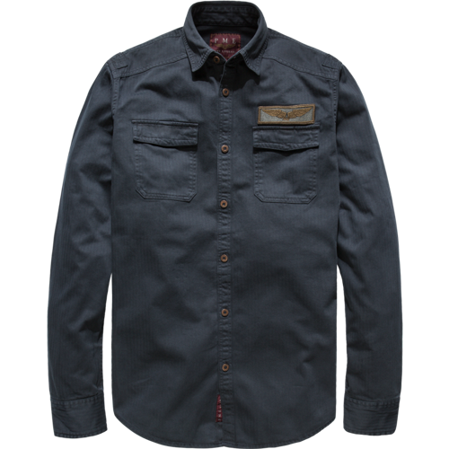 Cargo shirt