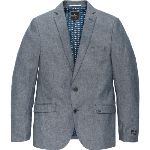 CORVETTO BLAZER